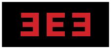 3yes3_logo