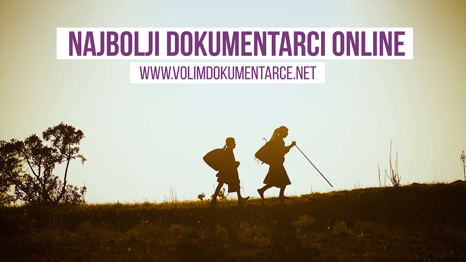 volimdokumentarce.net